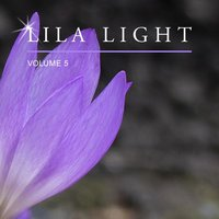 Lila Light, Vol. 5 — сборник