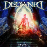 Requiem — Disowned