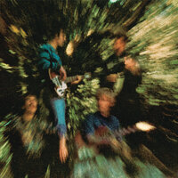 Bayou Country — Creedence Clearwater Revival