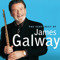 The Very Best Of James Galway — James Galway