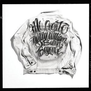 J. Balvin, Willy William, Beyoncé - Mi Gente