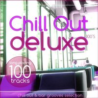 Chill out Deluxe 100's — сборник
