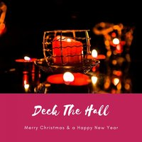 Deck The Hall — сборник