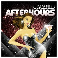 Superbliss: Afterhours — сборник