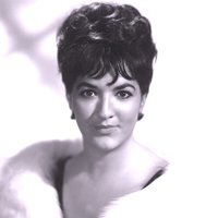 The Greatest Songs Ever Swung — Morgana King