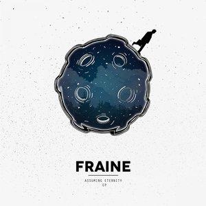 Fraine - Train