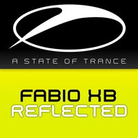 Reflected — Fabio XB