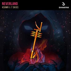 KSHMR, 7 Skies - Neverland