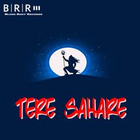 Tere Sahare - Single — Prem Mehara