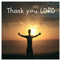 Thank You Lord — FRANKO