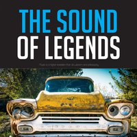The Sound of Legends — сборник