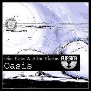 Alfie Rhodes, John Rous - Oasis