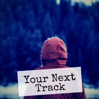 Your Next Track, Vol. 6 — сборник