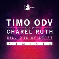 Billions of Stars — Timo Odv & Charel Ruth