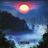 Atom from Heart — Christine