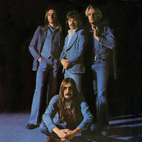 Blue For You — Status Quo