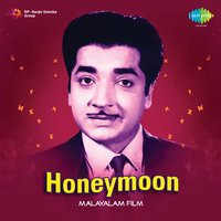 Honeymoon — M. K. Arjunan