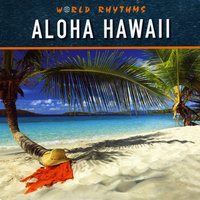 Aloha Hawaii — Paul Austin Kelly, Uji 'oma 'oma 'o & Christopher West