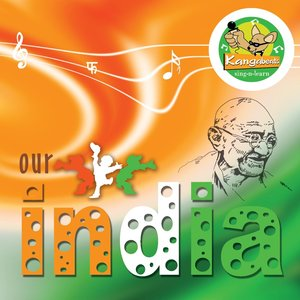 Raju Singh & Nikita Nigam - Republic Day