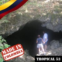 Made In Colombia / Tropical / 53 — сборник