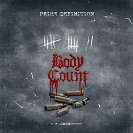 Body Count — Prime Definition