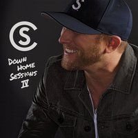 Down Home Sessions IV — Cole Swindell