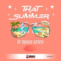 That Summer, Vol. 1 — сборник