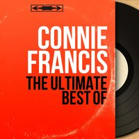 The Ultimate Best Of — Connie Francis