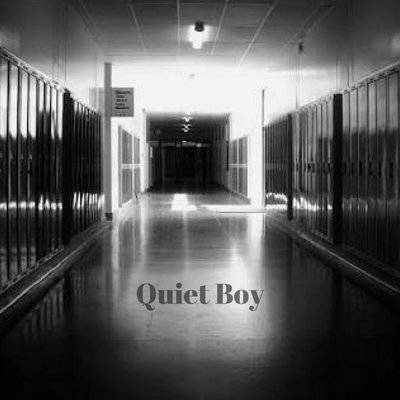 essay hallway in quiet school Free essay: the shy girl ever since i can remember, i was naturally quiet and continue to the hallway next to the library and sit across and diagonal from.