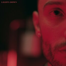 Lights Down — Rumours