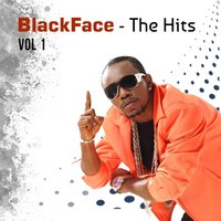 The Hits, Vol. 1 — Blackface