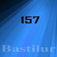 Bastilur, Vol.157 — сборник