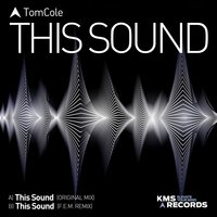 This Sound — TomCole
