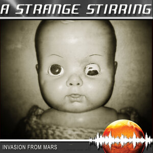 Invasion from Mars - Deserted Carnival