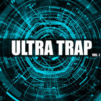Ultra Trap Vol. I — сборник
