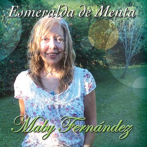 Maby Fernández - Ferrugem