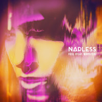 Feel — Napless, Napless feat. B00sted