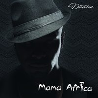 Mama Africa — Doutson