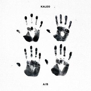 Kaleo, Jeremy Lloyd, AnG White, Dana Sorey, Kristle Ransom, Monet Shelton - Way Down We Go