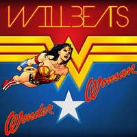 Wonder Woman — DJ Will Beats