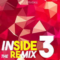 Inside the Remix 3 — сборник