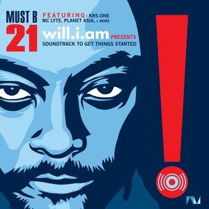 will.i.am, John Legend - Swing by My Way