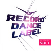 Record Dance Label Compilation, Vol. 1 — сборник