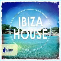 Ibiza House — Sacha Collisson