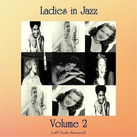 Ladies in Jazz Vol. 2 — сборник