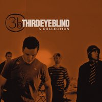 A Collection — Third Eye Blind