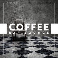 Coffee Bar Lounge, Vol. 2 — сборник