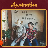 Here Come the Runts — AWOLNATION