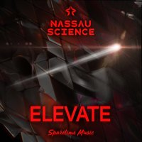 Elevate — Nassau Science
