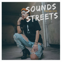 Sounds From The Streets — Lil Doggy